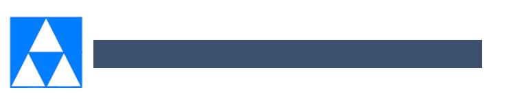 McComb Construction logo